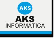 AKS INFORM�TICA - MANUTEN��O EM INFORM�TICA A DOMIC�LIO